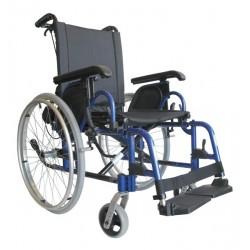 Fauteuil Alto + NV Largeur utile d'assise  39, 42, 45 et 48 cm - M12724600