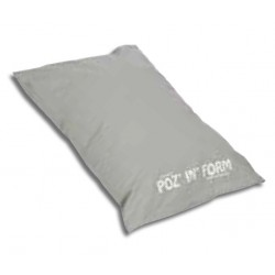 Coussin de Positionnement universel POZ IN FORM  Dimensions : 25 x 35 cm - 22/901