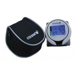 Tensiomètre Poignet CR3 Colson  - CC5837200