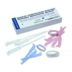 Bracelets d'identification-1610640
