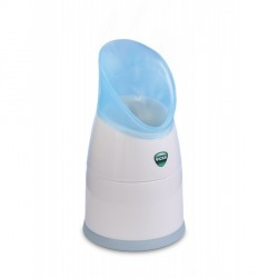 INHALATEUR VICKS Compact Transportable-VIC006