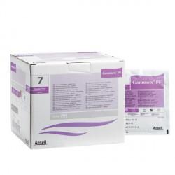 Gants de Chirurgie Gammex® PF™ - 351141