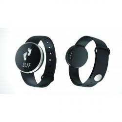 BRACELET TRAQUEUR D'ACTIVITÉS IHEALTH Edge AM3s WIFI Bluetooth-IHE007
