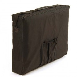 SAC DE TRANSPORT POUR TABLE MASSAGE BASIC-5323
