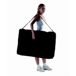 SAC DE TRANSPORT POUR TABLE MASSAGE ROBUSTA-5327
