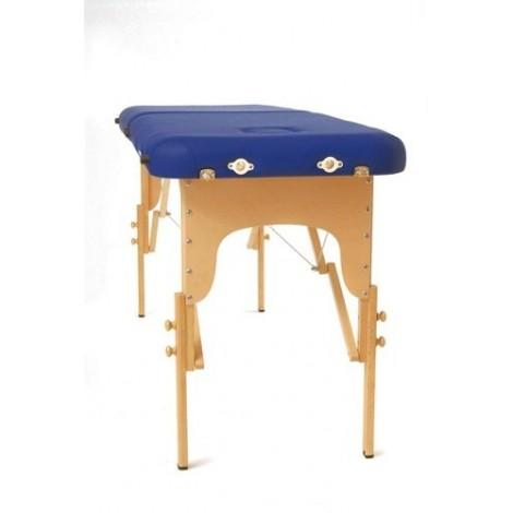 Table de massage pliante pas cher poids max 130 kg - Table massage pliante pas cher ...