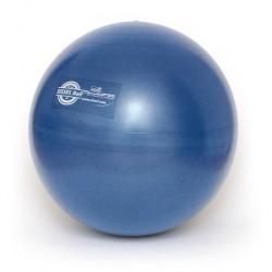 BALLON DE GYMNASTIQUE OU SWISS BALL SISSEL BALL 65 CM-2268