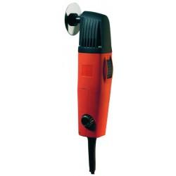 Scie à plâtre électrique avec Variateur  Puissance 250 w - 4730003