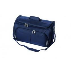 MALLETTE City Medical Bag Cloisons amovibles à  fixation velcro-MCITY01_C
