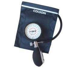Tensiomètre Manopoire Baltéa Résistant et Simple d'utilisation - CC3080101