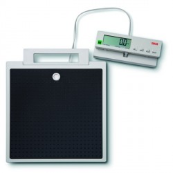 Pèse-personne électronique 899  Dimension 321 x 60 x 356 mm - 8997021094