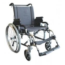 Fauteuil Priméo  Bonne qualité et Confortable - M12725000