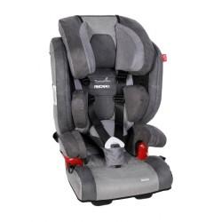 Siège auto Recaro Monza pour enfant poids 15 à 50 kg - SRC2500