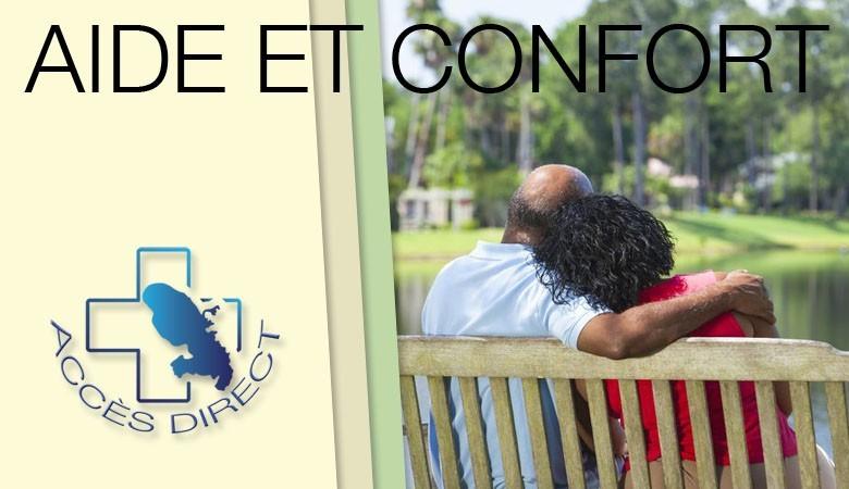 aide-et-confort